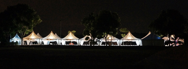 wedding_tents