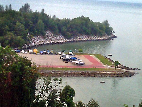 penang ramp
