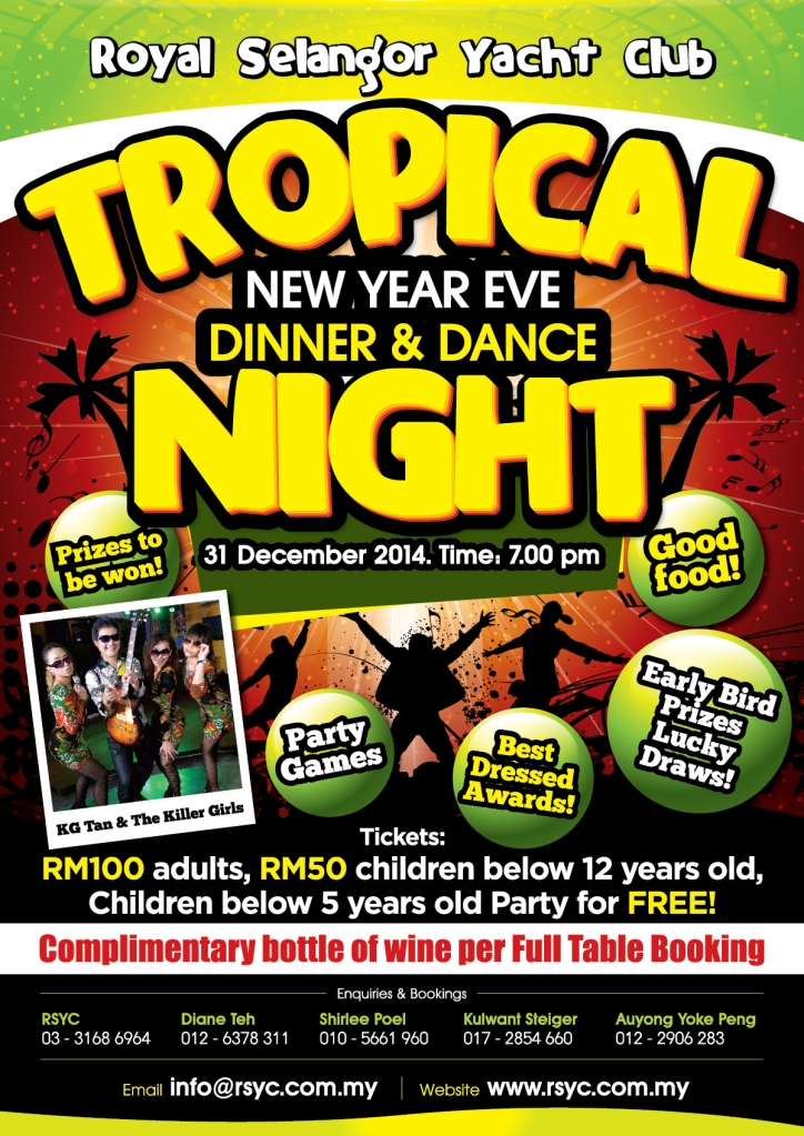 TropicalNight_Poster-FA-otl (1)