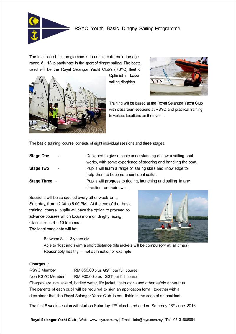 RSYC sailing_1